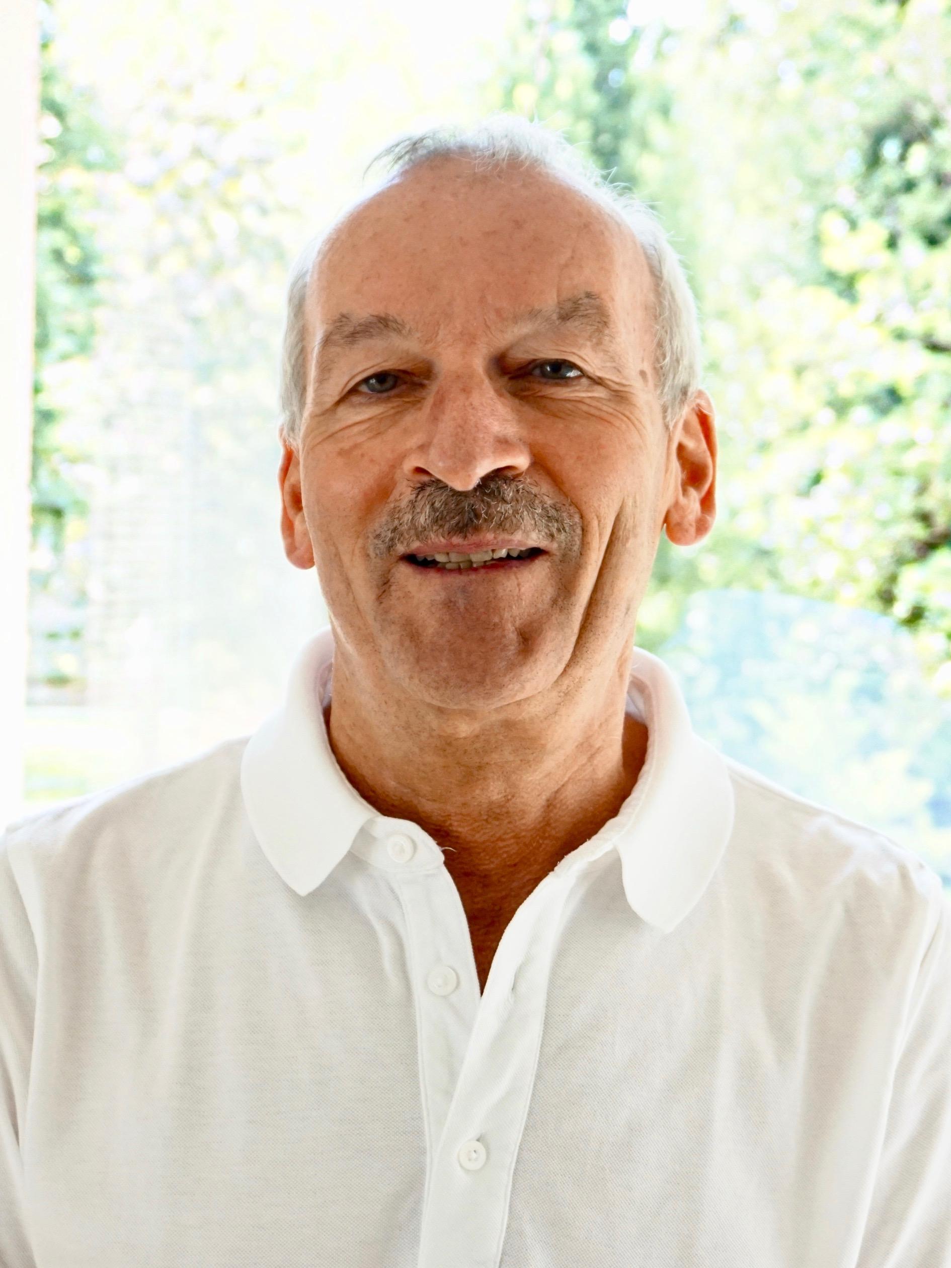 Zahnarzt Dr. Schlachter Königstein